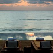 Kenoa Exclusive Beach SPA & Resort 35, Alagoas - Barra de S�o Miguel Hotel, ARTEH