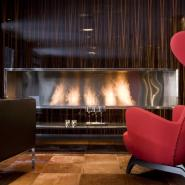 Hotel Avenue Lodge 02, Val d'Isère Hotel, ARTEH