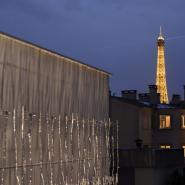 Hotel Fouquet's Barrière 04, Paris Hotel, ARTEH