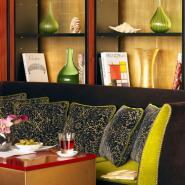 Hotel Fouquet�s Barri�re 15, Paris Hotel, ARTEH