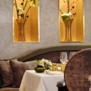 Hotel Fouquet's Barrière 18, Paris Hotel, ARTEH