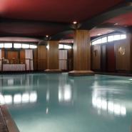 Hotel Fouquet's Barrière 41, Paris Hotel, ARTEH