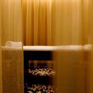 Hotel Fouquet's Barrière 43, Paris Hotel, ARTEH