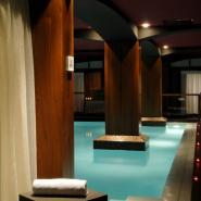 Hotel Fouquet's Barrière 44, Paris Hotel, ARTEH