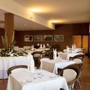 Hotel Porto Santo & SPA 05, Porto Santo Hotel, ARTEH