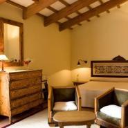 Hotel Rural Sant Ignasi 06, Menorca - Ciutadella Hotel, ARTEH