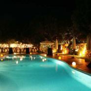 Hotel Rural Sant Ignasi 13, Menorca - Ciutadella Hotel, ARTEH