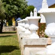 Hotel Rural Sant Ignasi 15, Menorca - Ciutadella Hotel, ARTEH