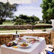 Hotel Rural Sant Ignasi 17, Menorca - Ciutadella Hotel, ARTEH