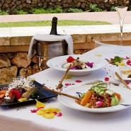 Hotel Rural Sant Ignasi 18, Menorca - Ciutadella Hotel, ARTEH