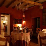 Hotel Rural Es Cucons 03, Ibiza - Santa Agnes Hotel, ARTEH