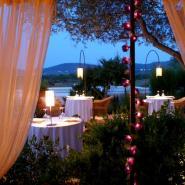 Hotel Rural Es Cucons 05, Ibiza - Santa Agnes Hotel, ARTEH