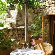 Hotel Rural Es Cucons 06, Ibiza - Santa Agnes Hotel, ARTEH