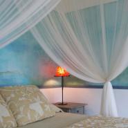 Hotel Rural Es Cucons 08, Ibiza - Santa Agnes Hotel, ARTEH