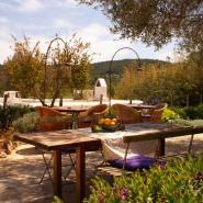 Hotel Rural Es Cucons 13, Ibiza - Santa Agnes Hotel, ARTEH
