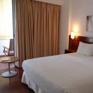 Hotel Porto Santo & SPA 26, Porto Santo Hotel, ARTEH