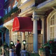 The Goring Hotel 01, London Hotel, ARTEH