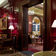 The Goring Hotel 03, Londres Hotel, ARTEH