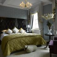 The Goring Hotel 10, London Hotel, ARTEH