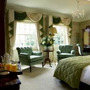 The Goring Hotel 11, London Hotel, ARTEH