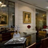 Hotel Lord Byron14, Roma Hotel, ARTEH