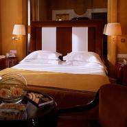 Hotel Lord Byron 23, Roma Hotel, ARTEH