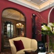 Hotel Regency 06,  Florence Hotel, ARTEH