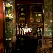 Hotel Regency 10,  Florença Hotel, ARTEH