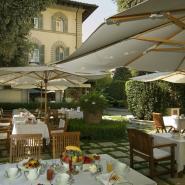 Hotel Regency 17,  Florença Hotel, ARTEH