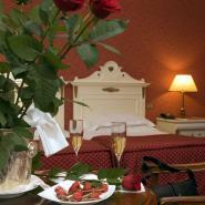 Hotel Regency 20,  Florença Hotel, ARTEH