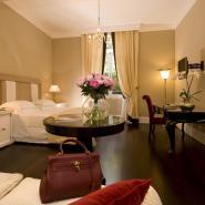 Hotel Regency 29, Florence Hotel, ARTEH
