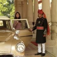 Rambagh Palace 02, Jaipur Hotel, ARTEH