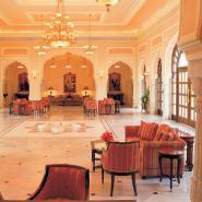 Rambagh Palace 07, Jaipur Hotel, ARTEH
