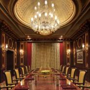 Rambagh Palace 08, Jaipur Hotel, ARTEH