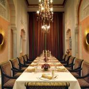 Rambagh Palace 09, Jaipur Hotel, ARTEH