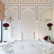 Rambagh Palace 19, Jaipur Hotel, ARTEH