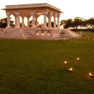 Umaid Bhawan Palace 04, Jodhpur Hotel, ARTEH