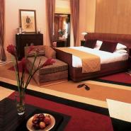 Umaid Bhawan Palace 19, Jodhpur Hotel, ARTEH