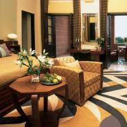 Umaid Bhawan Palace 20, Jodhpur Hotel, ARTEH