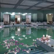 Umaid Bhawan Palace 22, Jodhpur Hotel, ARTEH