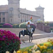 Umaid Bhawan Palace 26, Jodhpur Hotel, ARTEH