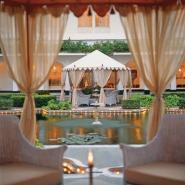 Taj Lake Palace 04, Udaipur Hotel, ARTEH