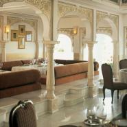 Taj Lake Palace 05, Udaipur Hotel, ARTEH