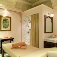 Taj Lake Palace 08, Udaipur Hotel, ARTEH