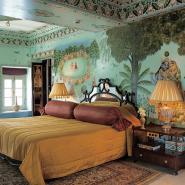 Taj Lake Palace 10, Udaipur Hotel, ARTEH