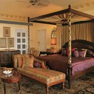 Taj Lake Palace 15, Udaipur Hotel, ARTEH