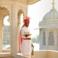 Taj Lake Palace 16, Udaipur Hotel, ARTEH