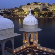 Taj Lake Palace 17, Udaipur Hotel, ARTEH