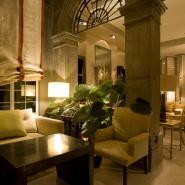 Villa Oniria 03, Granada Hotel, ARTEH