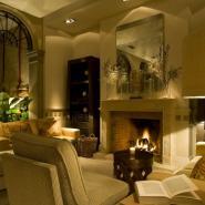 Villa Oniria 04, Granada Hotel, ARTEH